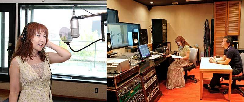 studio01w.jpg
